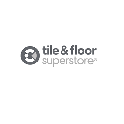 tile-and-floor-superstore-coupon-codes