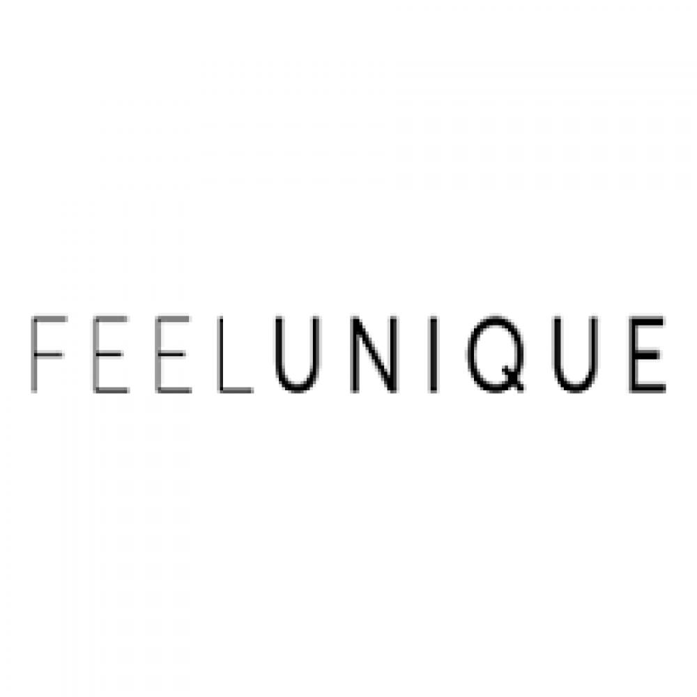 feelunique-coupon-codes