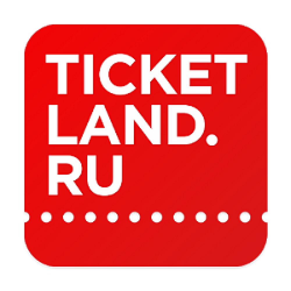 ticketland-coupon-codes