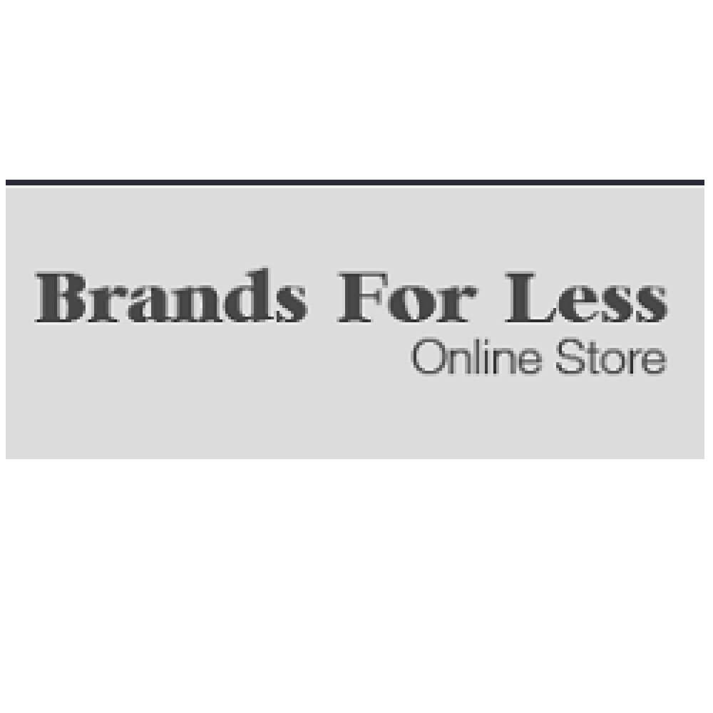 Brandsforless