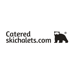 cateredskichalets-coupon-codes