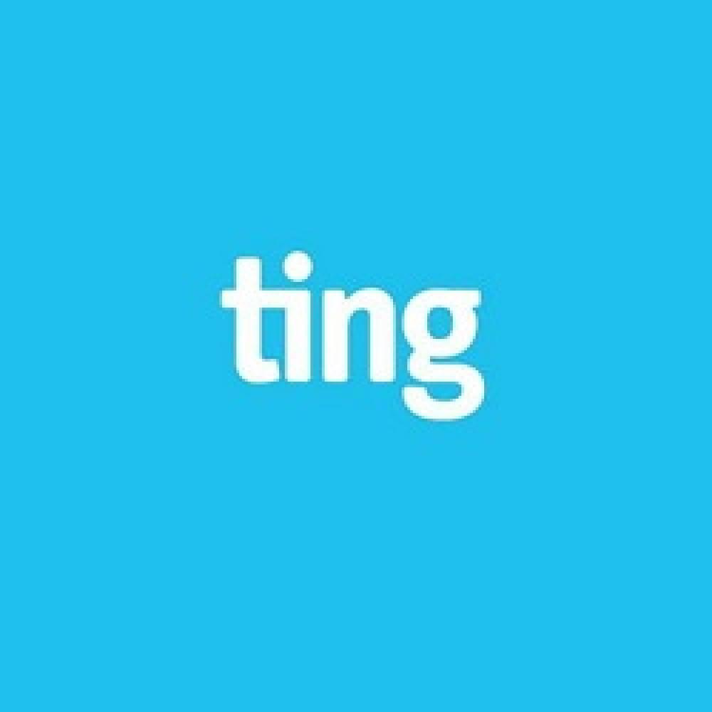 ting-coupon-codes