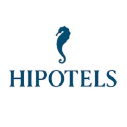 hipotels-coupon-codes