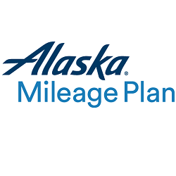 alaska-airlines-mileage-plan-coupon-codes