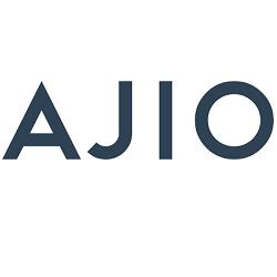 ajio-coupon-codes