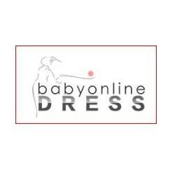 babyonlinewholesale-coupon-codes
