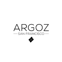 argoz-socks-coupon-codes