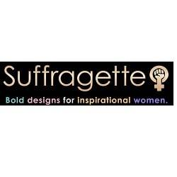 suffragette-coupon-codes