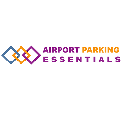 airport-parking-essentials-coupon-codes