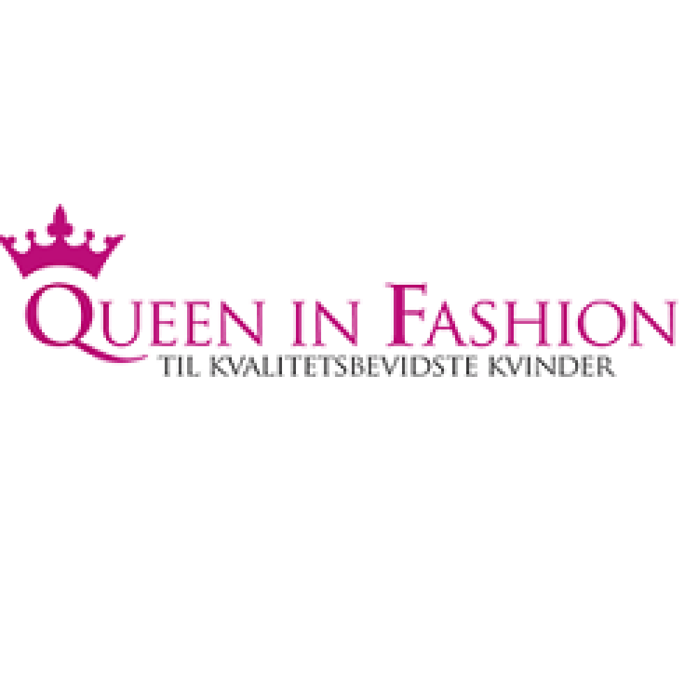 Queen in Fashion