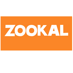 zookal-coupon-codes