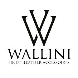 wallini-coupon-codes