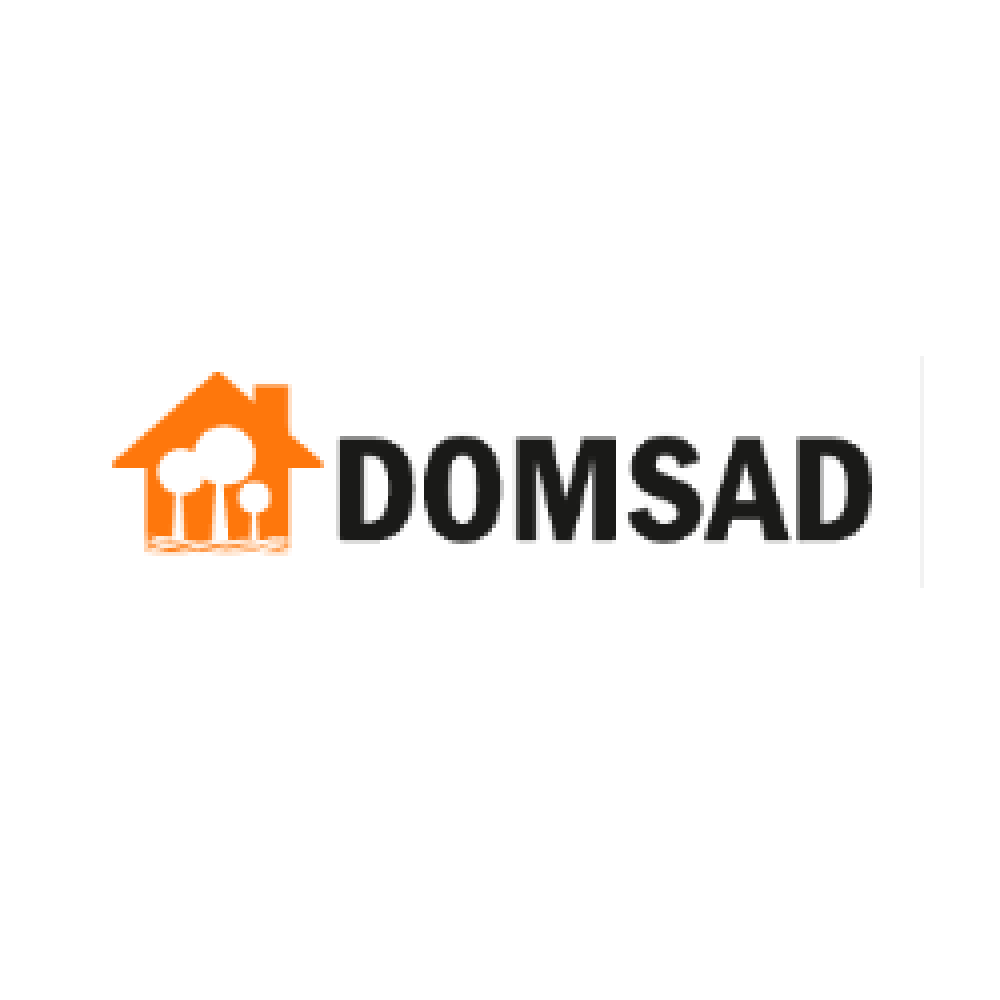 domsad-coupon-codes