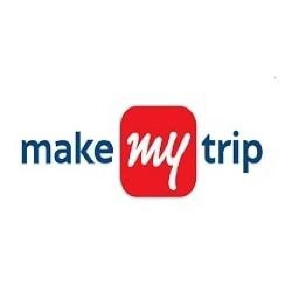 makemytrip-coupon-codes