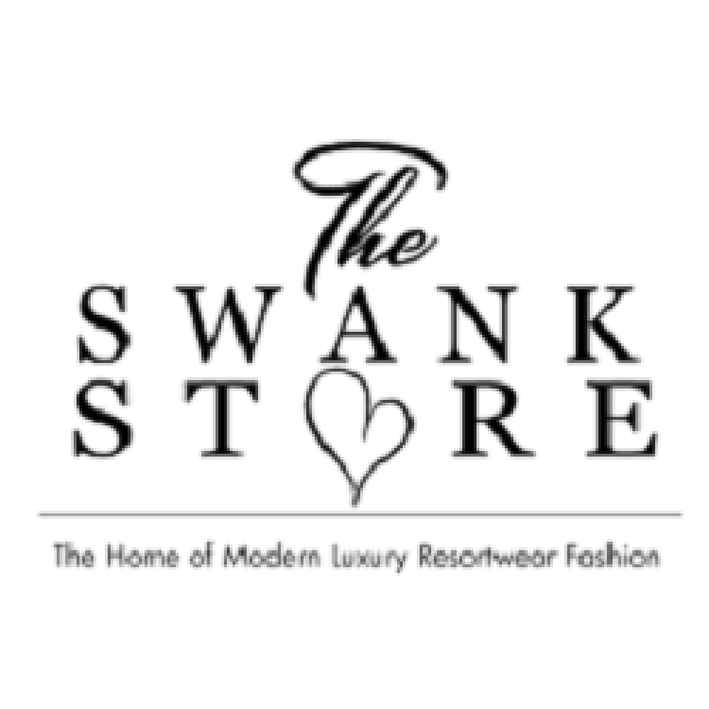theswankstore-coupon-codes