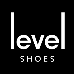 level-shoes-coupon-codes