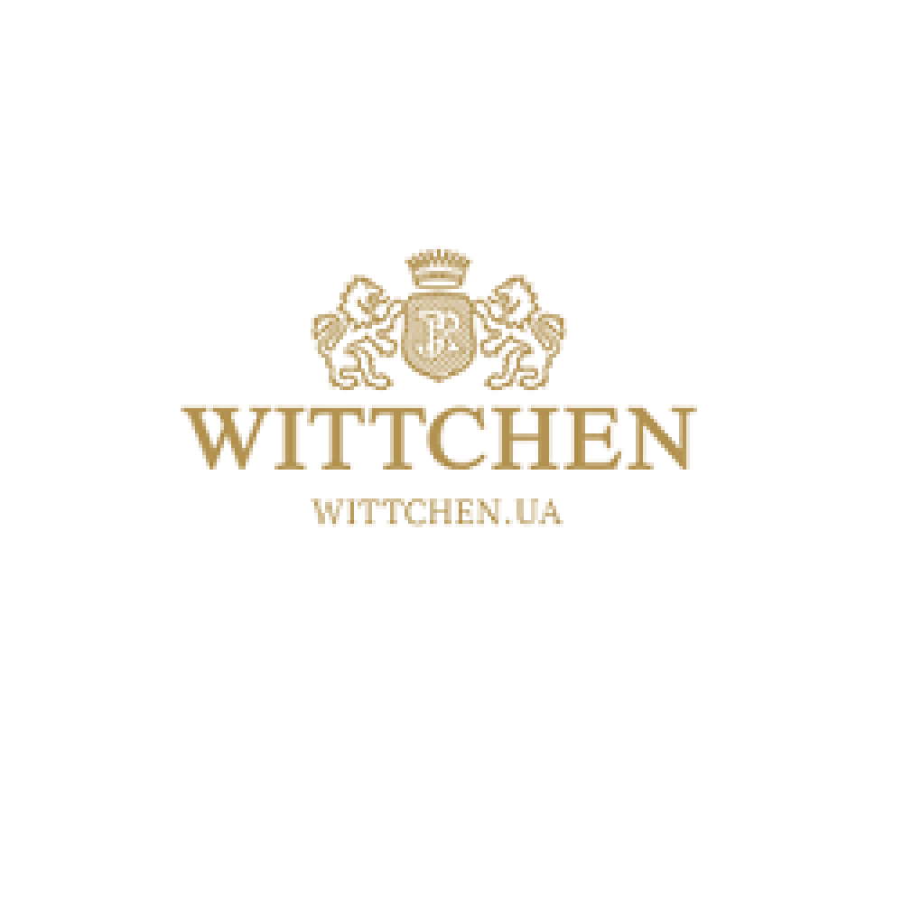 wittchen-coupon-codes
