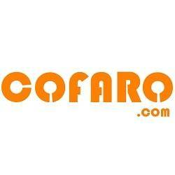cofaro-coupon-codes