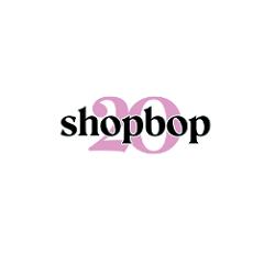shopbop-coupon-codes