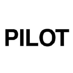 mypilot-coupon-codes