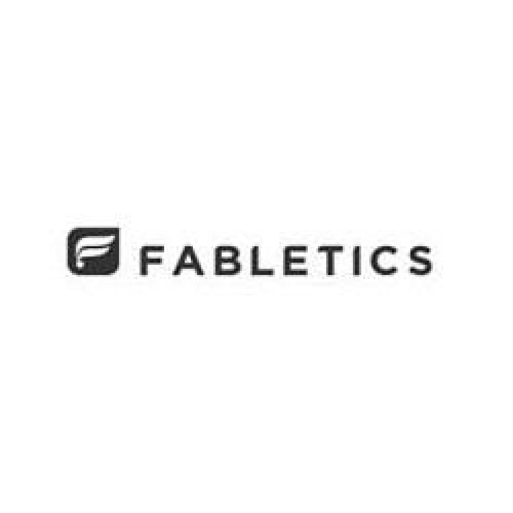 fabletics-coupon-codes