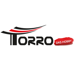 torro-shop-coupon-codes
