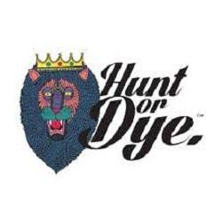 hunt-or-dye-coupon-codes