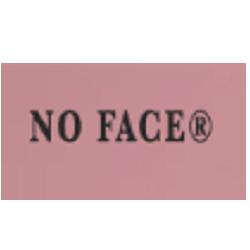 noface-coupon-codes