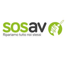 sosav-coupon-codes