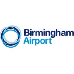 birmingham-airport-parking-coupon-codes