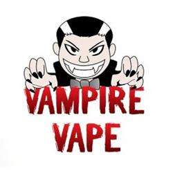 vampire-vape-coupon-codes