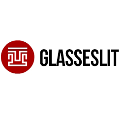 glasseslit-coupon-codes