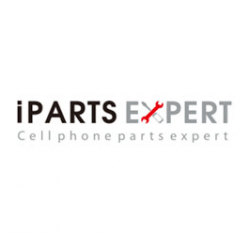 iparts-expert-coupon-codes