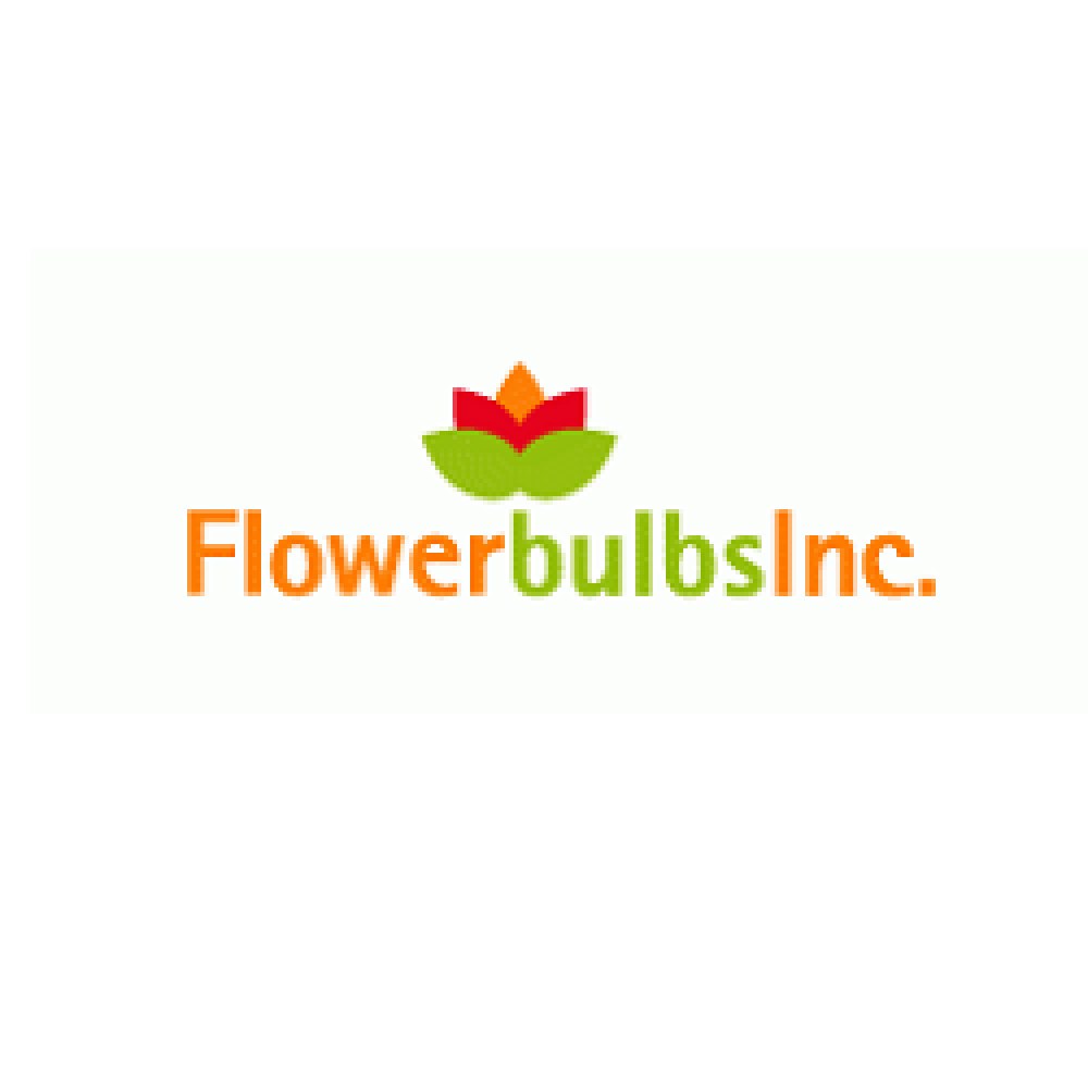 Flower BulbsInc