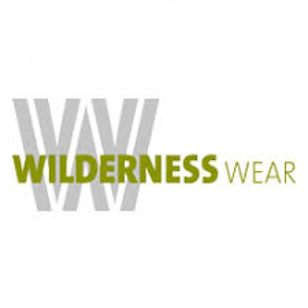 wilderness-wear-coupon-codes