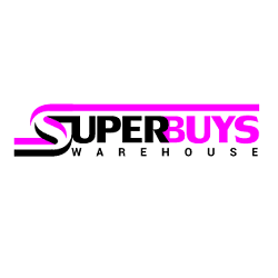 superbuyswarehouse-coupon-codes