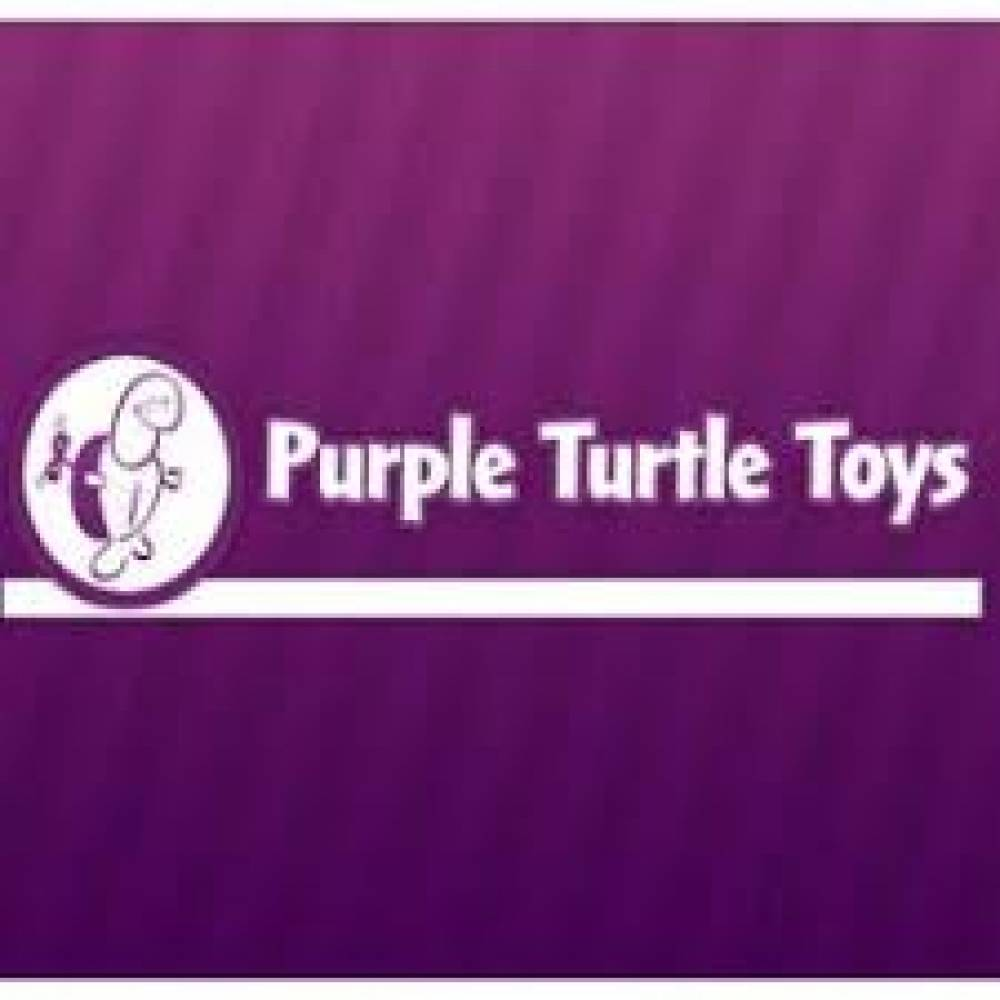 purpleturtletoys-coupon-codes