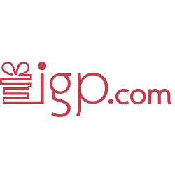 igp-coupon-codes