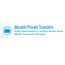 alicante-private-transfers-coupon-codes