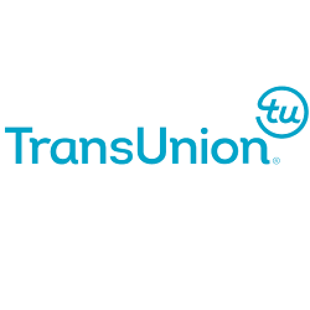 trans-union-coupon-codes