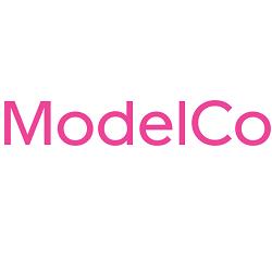 modelco-coupon-codes