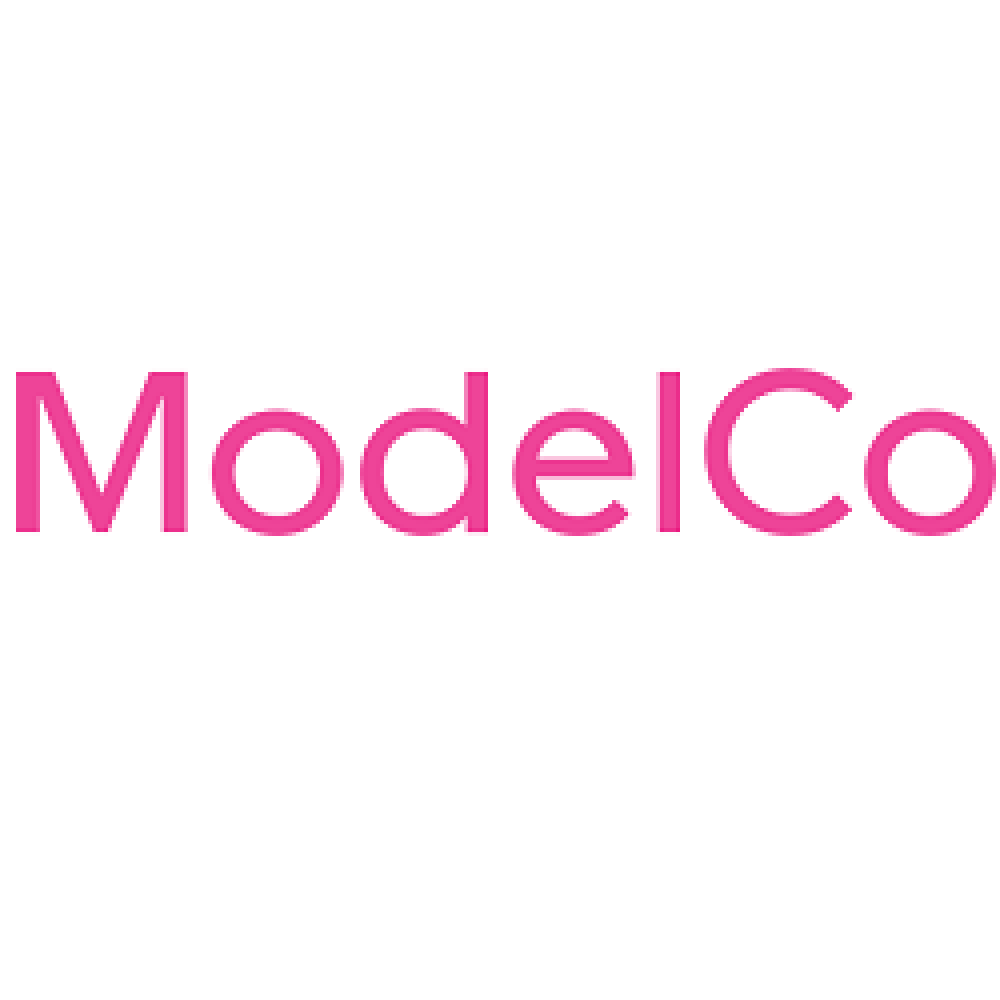Receive 25% OFF The Entire ModelCo Range - When You Purchase Online ...