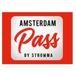 amsterdam-pass-coupon-codes