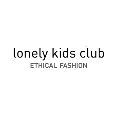 lonelykids-coupon-codes