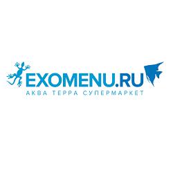 exomenu.ru-coupon-codes