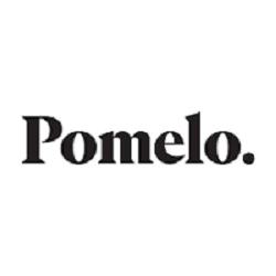 pomelo-fashion-coupon-codes