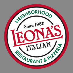 leonas-coupon-codes