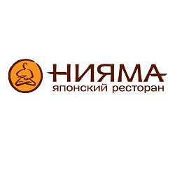 niyama-coupon-codes