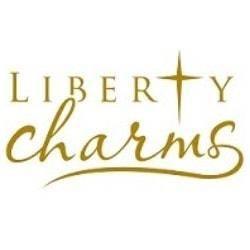 liberty-charms-coupon-codes