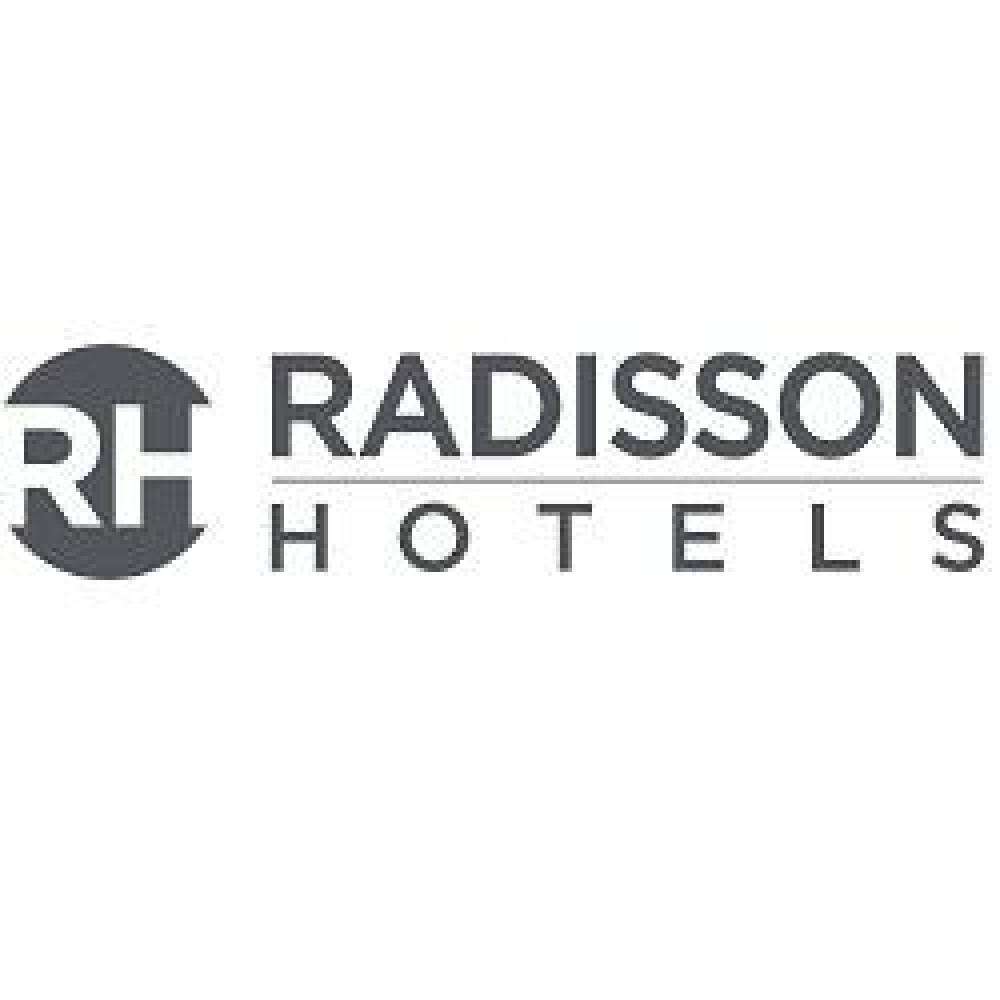 10% Off Hotel's Rack Rates In Dallas ...